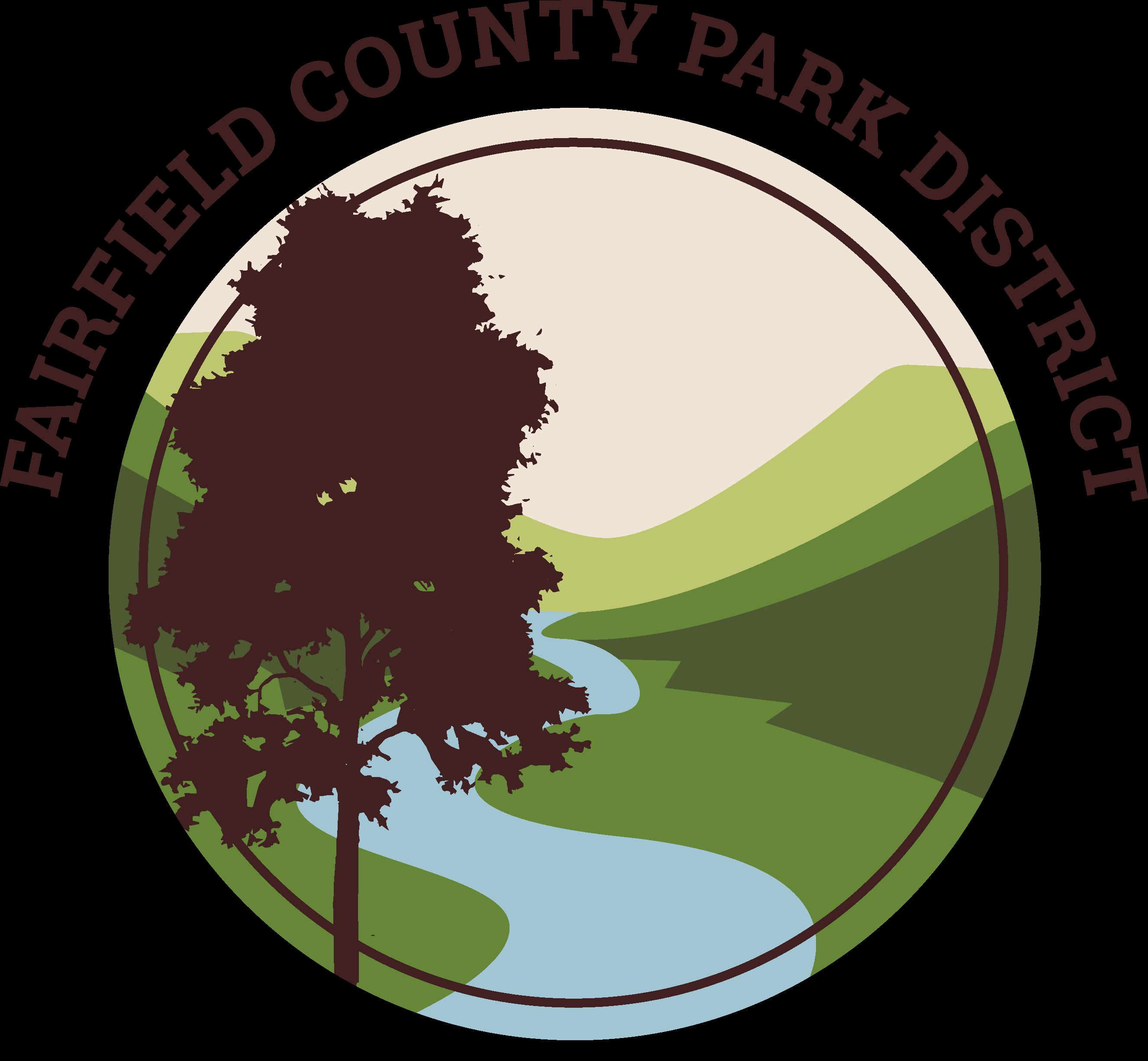 Fairfield County Parks