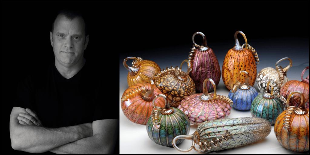 ArtsaRound Gallery to host Jack Pine this October
