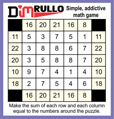 DimRullo October 9, 2020