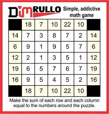DimRullo November 6, 2020