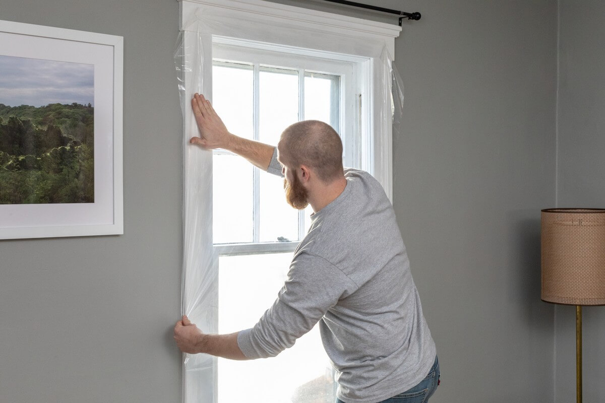 DIY Weatherization Tips to Keep Your Home Cozy All Season Long