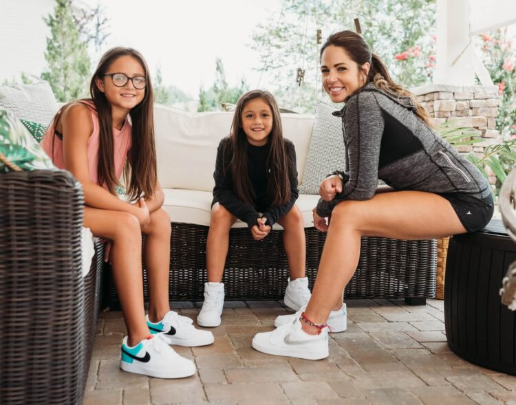 3 Comfortable Yet Stylish Shoe Trends to Try in 2021