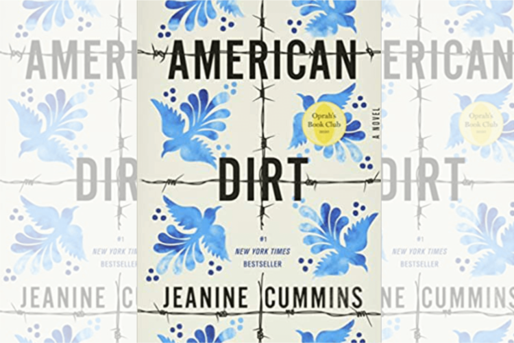 American Dirt By Jeanine Cummins Book Review
