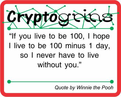 CyrptoGrins Winnie the Pooh January 28, 2021