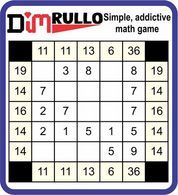 DimRullo January 14, 2021