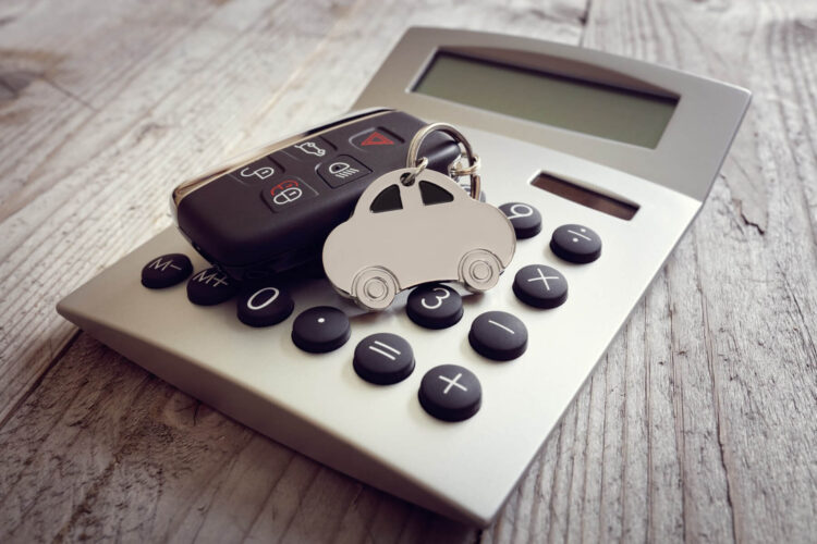 Want Extra Cash in Your Pocket Try Saving on Car Insurance