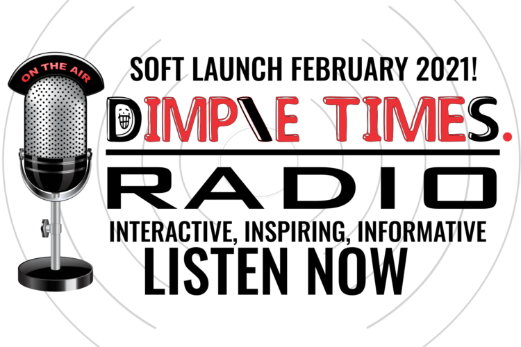 Dimple Times Radio Listen Now Soft Launch