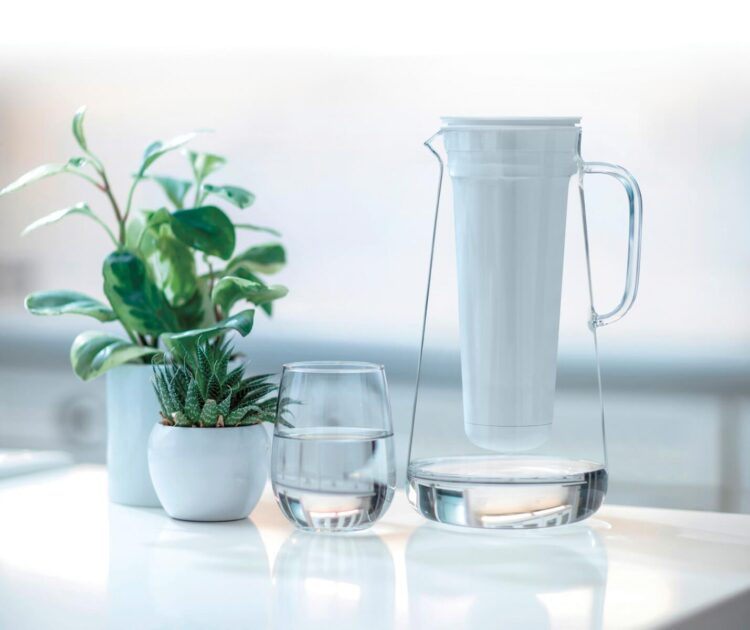 4 Tips for Reducing Your Plastic Footprint at Home
