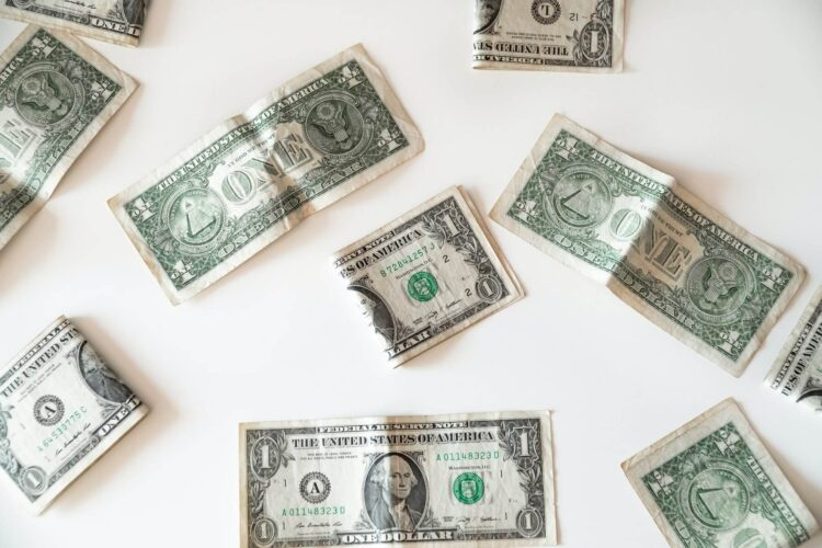 Ramsey soultions' Q1 state of personal finance study confirms Americans are stressed about money