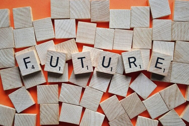 Things you can do to feel more certain of the future
