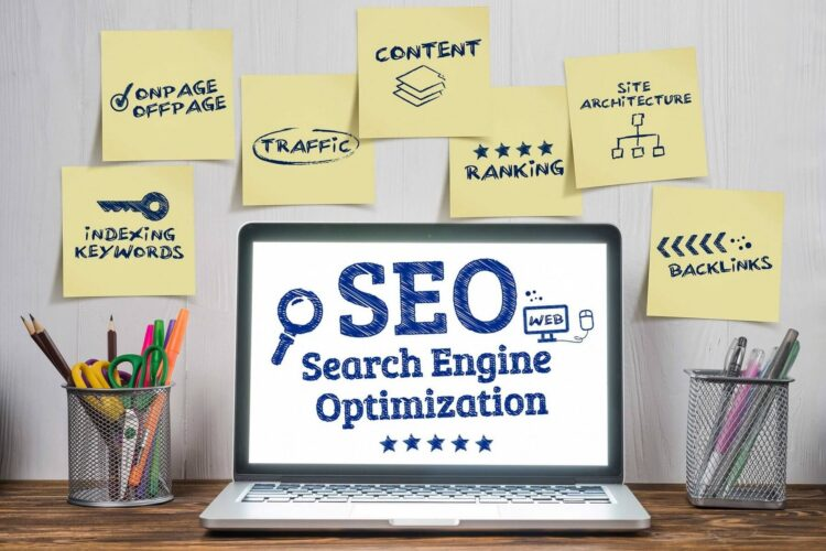 Top reasons why SEO is a must-have for your small business