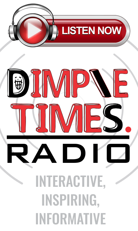 Dimple Times Radio - Listen Now