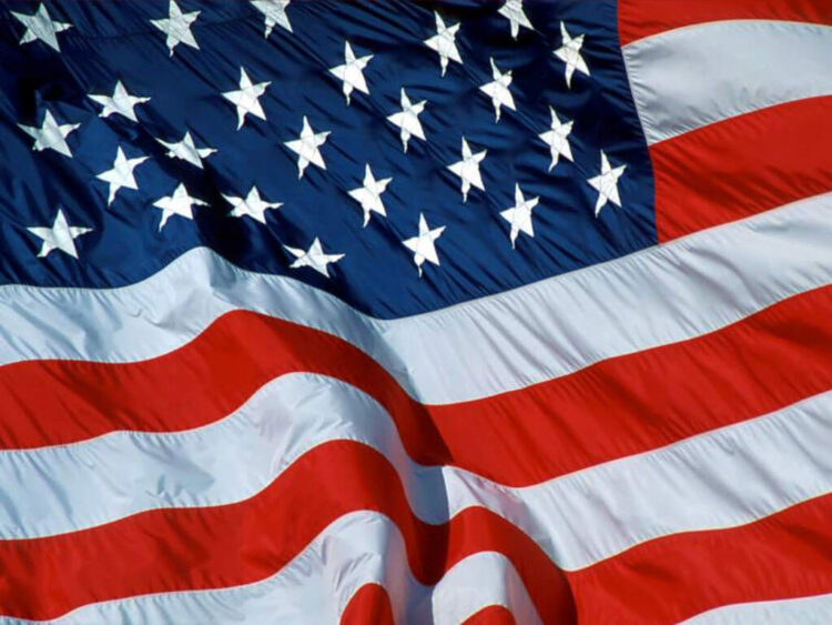 IndependenceDay-circleville