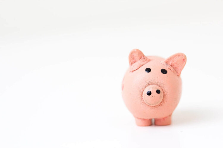The Why Behind Your Money Habits