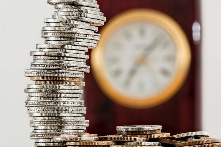 Best practices in handling your finances