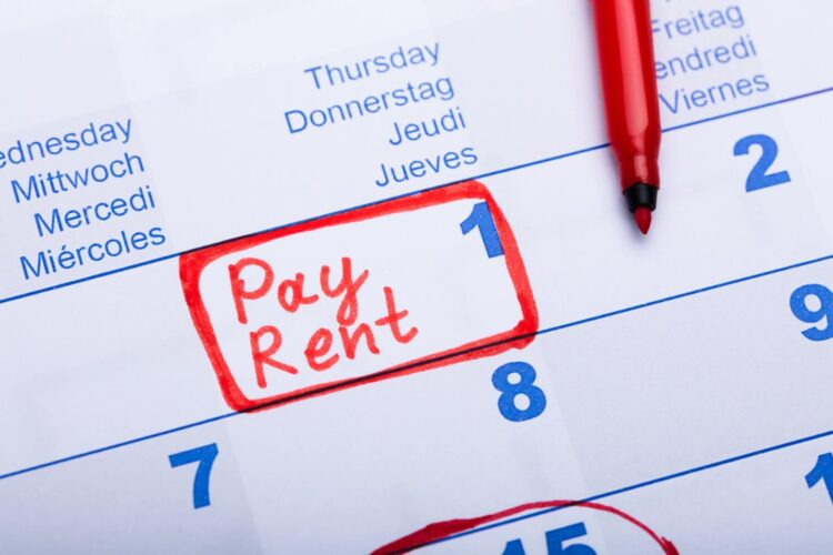 Do I Still Owe My Landlord for COVID-19 Back Rent
