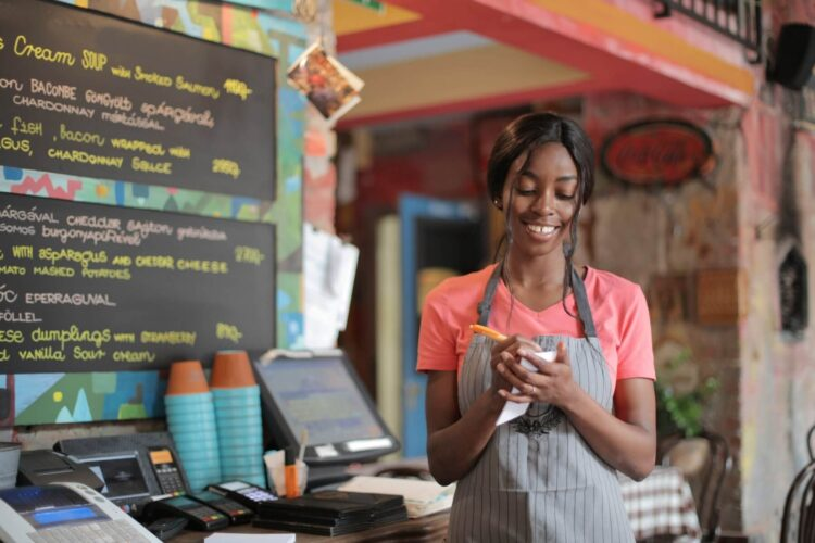 How important is customer service in 2021